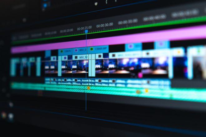 未経験からフリーランスの動画編集者になる方法
