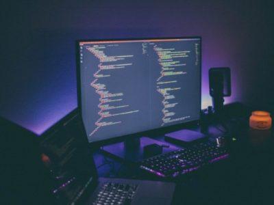 プログラミングスクールの闇を暴露する
